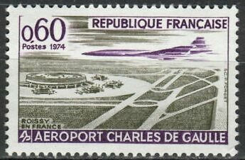 ● Briefmarken-Kalender 2021 - Seite 3 S2513010