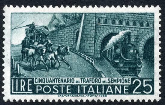 Briefmarken-Kalender 2020 - Seite 4 S79710