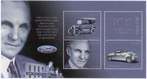 Briefmarken-Kalender 2020 - Seite 9 Scaled12