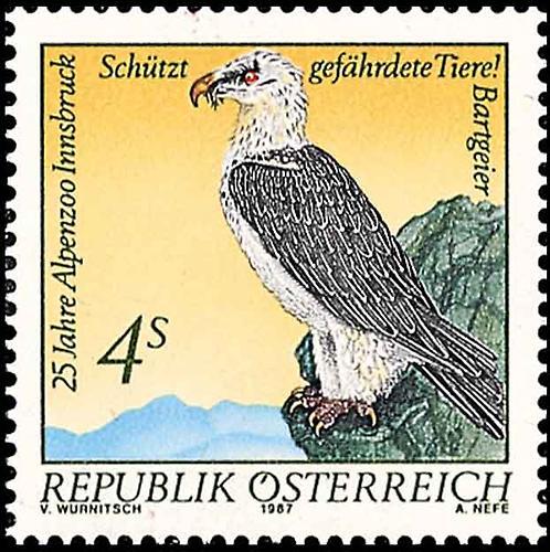 Briefmarken-Kalender 2020 - Seite 11 Scaled13