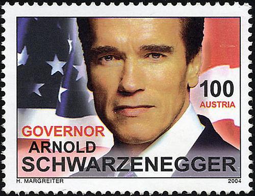 Briefmarken-Kalender 2020 - Seite 12 Scaled14