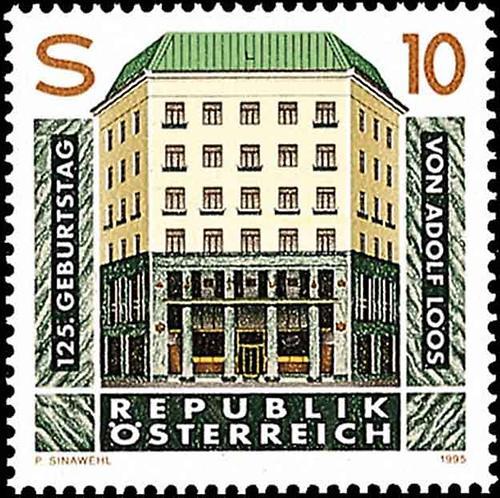 Briefmarken-Kalender 2020 - Seite 14 Scaled16