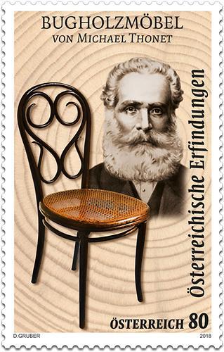 Briefmarken-Kalender 2021 - Seite 3 Scaled19