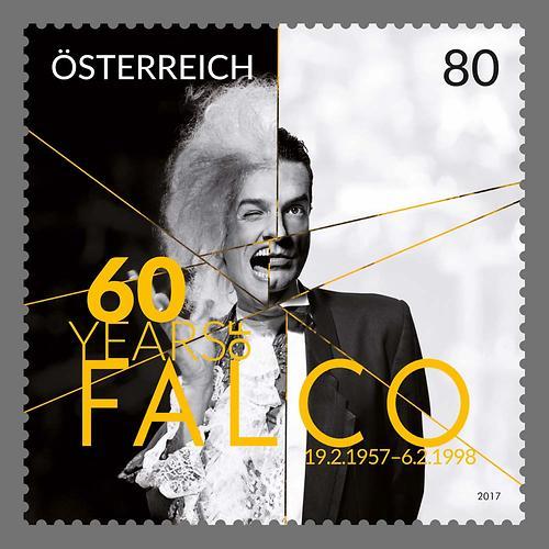 ● Briefmarken-Kalender 2021 - Seite 2 Scaled22