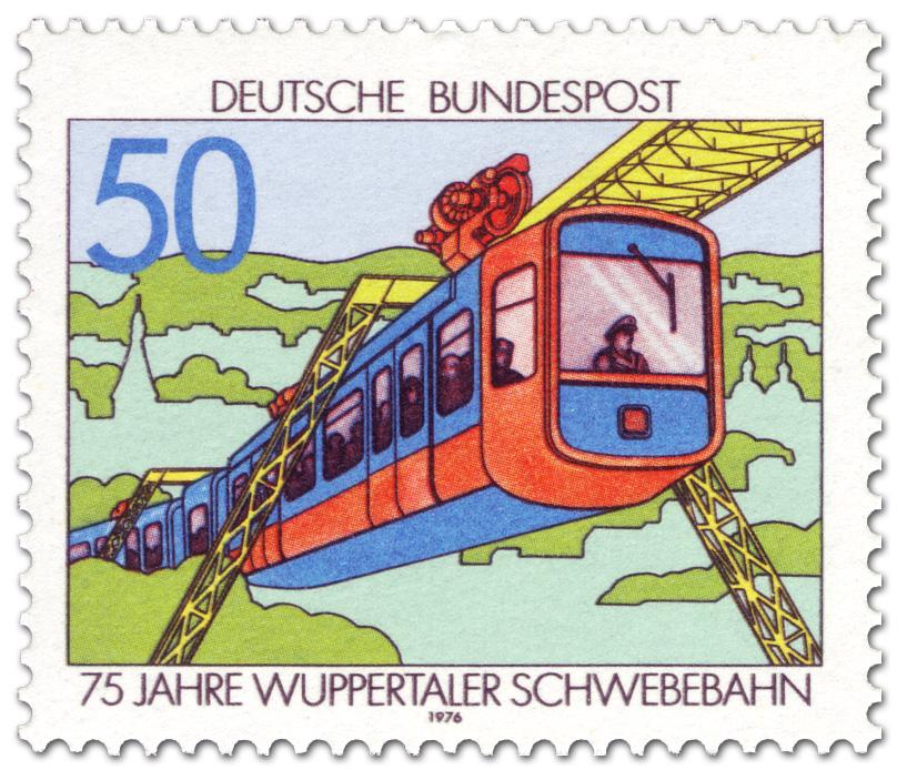 Briefmarken-Kalender 2019 - Seite 3 Schweb10