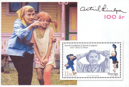 Briefmarken-Kalender 2019 - Seite 12 Se002610