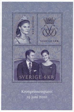 Briefmarken-Kalender 2020 - Seite 7 Se003510