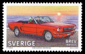 Briefmarken-Kalender 2020 - Seite 3 Se268010