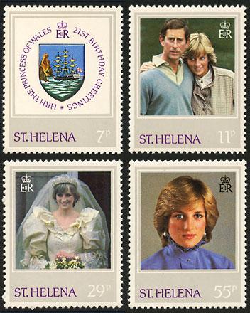 ● Briefmarken-Kalender 2021 - Seite 8 Sh036110