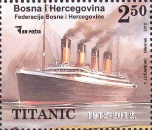 Briefmarken-Kalender 2020 - Seite 8 Sinkin10