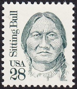Briefmarken-Kalender 2020 - Seite 14 Sittin10