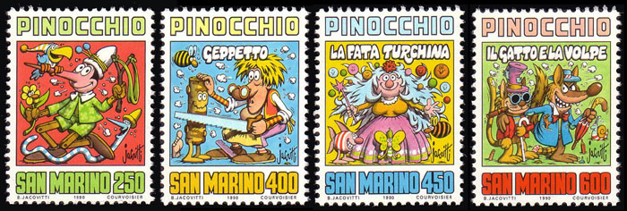 Briefmarken-Kalender 2020 - Seite 12 Sm145210