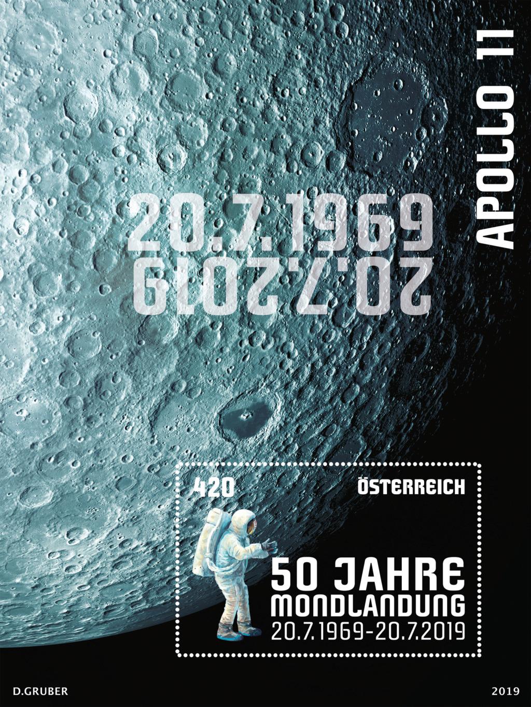 Briefmarken-Kalender 2020 - Seite 9 Sm_50_10