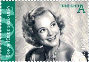 Briefmarken-Kalender 2019 - Seite 12 Sonja-10