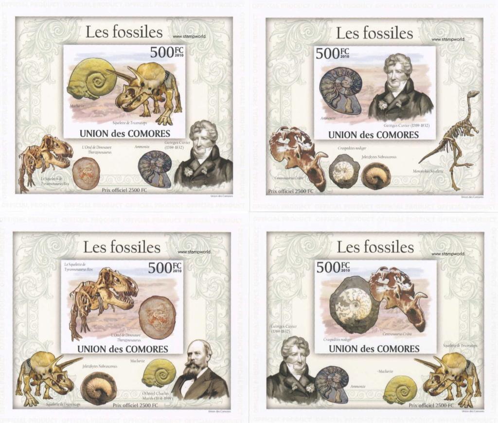 Briefmarken-Kalender 2019 - Seite 10 Stamp_11