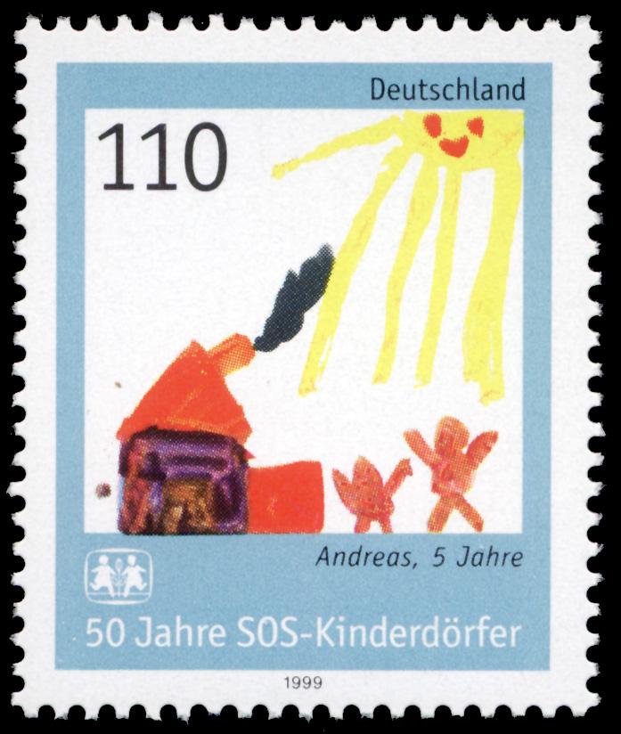 Briefmarken-Kalender 2019 - Seite 7 Stamp_13