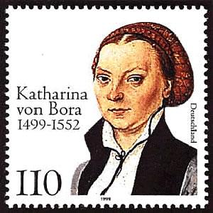 Briefmarken-Kalender 2019 - Seite 7 Stamp_14