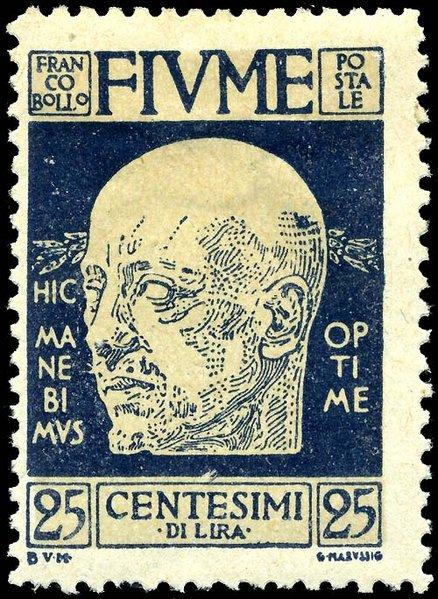 Briefmarken-Kalender 2019 - Seite 10 Stamp_15