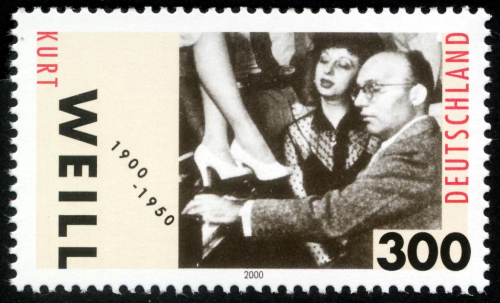 Briefmarken-Kalender 2020 - Seite 3 Stamp_16
