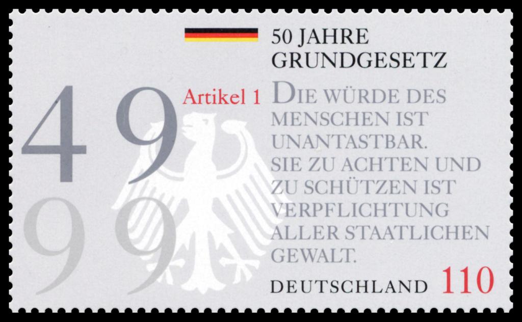Briefmarken-Kalender 2020 - Seite 6 Stamp_17