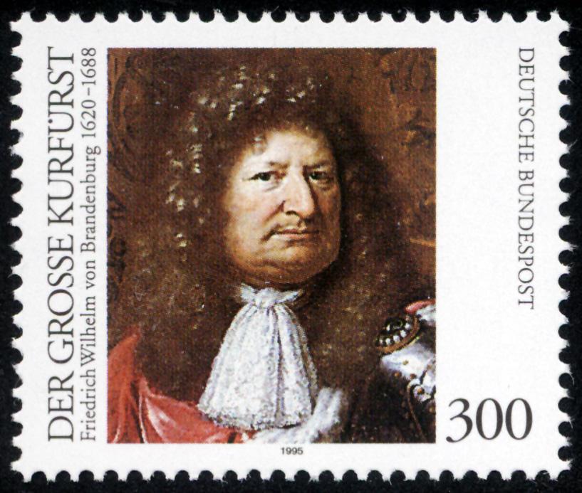 Briefmarken-Kalender 2020 - Seite 9 Stamp_19