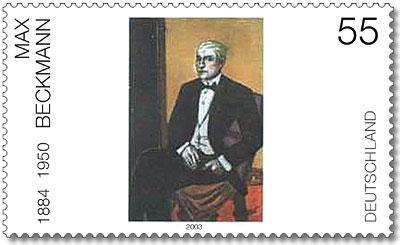 Briefmarken-Kalender 2020 - Seite 15 Stamp_20