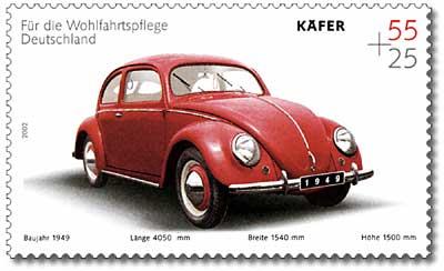 ● Briefmarken-Kalender 2021 Stamp_21