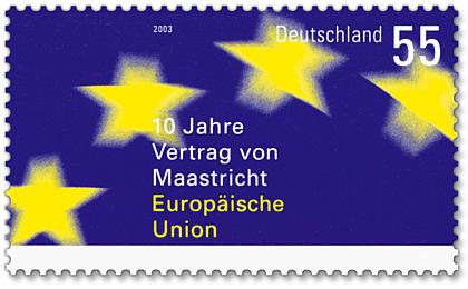 ● Briefmarken-Kalender 2021 - Seite 2 Stamp_22