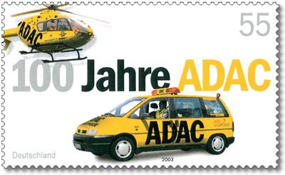 ● Briefmarken-Kalender 2021 - Seite 6 Stamp_23