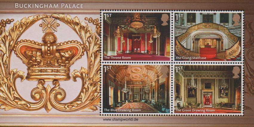 ● Briefmarken-Kalender 2021 - Seite 8 Stamp_24