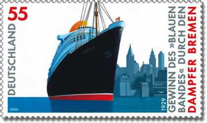 ● Briefmarken-Kalender 2021 - Seite 9 Stamp_26