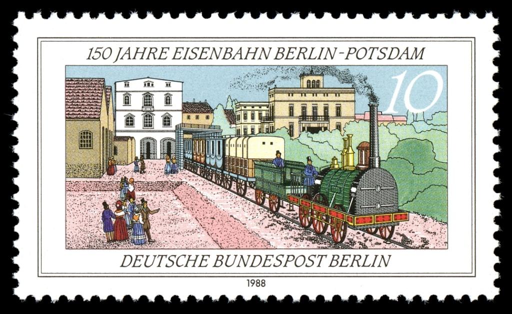 Briefmarken-Kalender 2019 - Seite 10 Stamps15