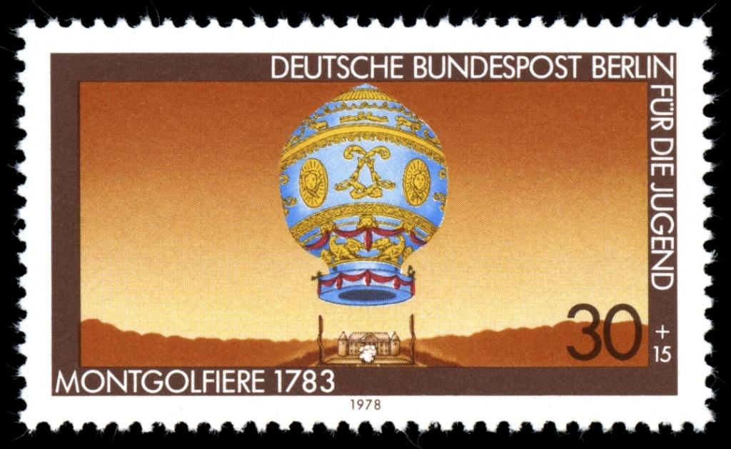 Briefmarken-Kalender 2019 - Seite 13 Stamps16