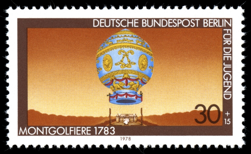 Briefmarken-Kalender 2020 - Seite 7 Stamps19