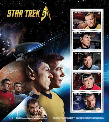 Briefmarken-Kalender 2020 - Seite 3 Star-t10