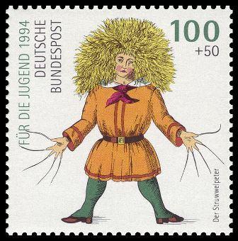 Briefmarken-Kalender 2019 - Seite 11 Struww10
