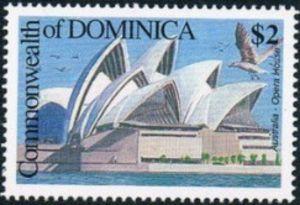 Briefmarken-Kalender 2019 - Seite 12 Sydney10