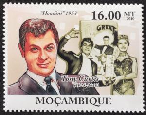 Briefmarken-Kalender 2020 - Seite 11 Tc-hou10