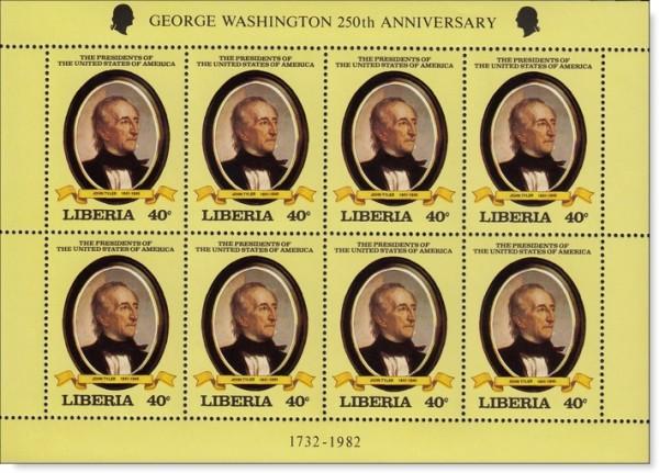 ● Briefmarken-Kalender 2021 - Seite 4 Temp9110