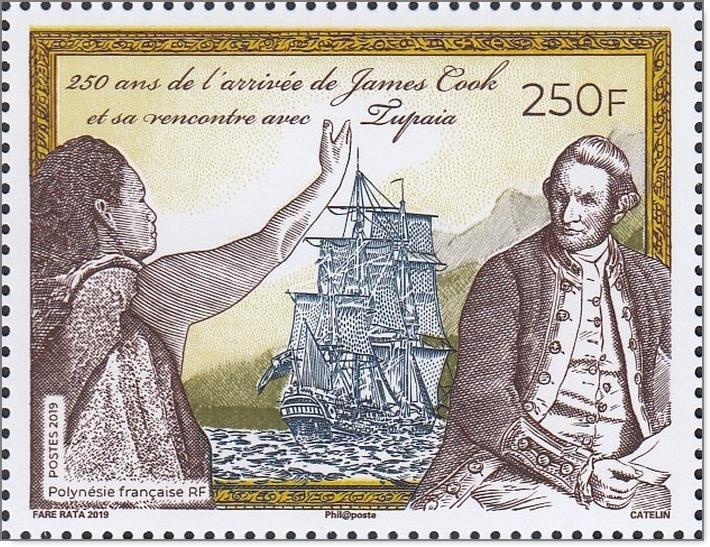 ● Briefmarken-Kalender 2021 - Seite 8 Temp9710