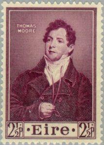 Briefmarken-Kalender 2020 - Seite 6 Thomas10