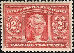● Briefmarken-Kalender 2021 - Seite 5 Thomas12