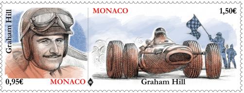 Briefmarken-Kalender 2019 - Seite 2 Timbre10