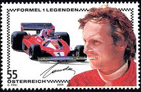 Niki Lauda Unbena15