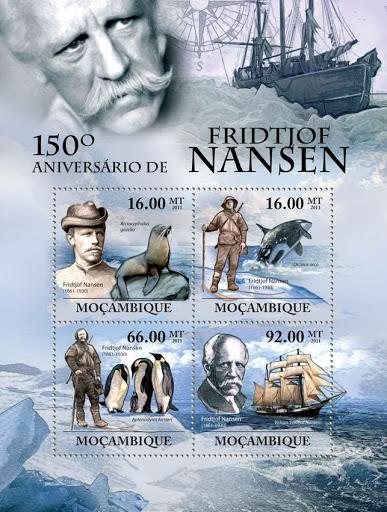 Briefmarken-Kalender 2020 - Seite 6 Unname11