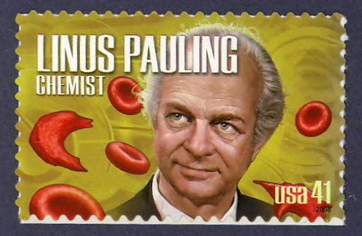 Briefmarken-Kalender 2020 - Seite 10 Unname14