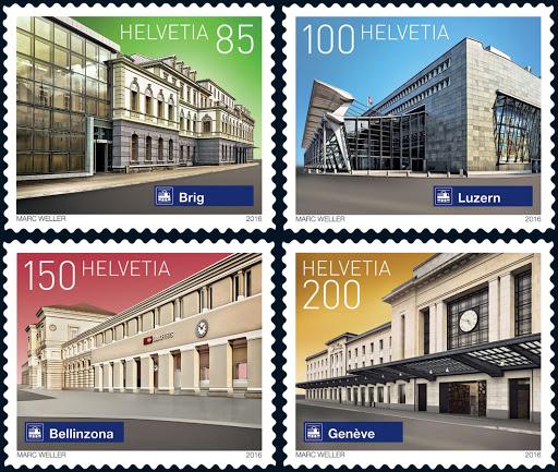 Briefmarken-Kalender 2020 - Seite 11 Unname15