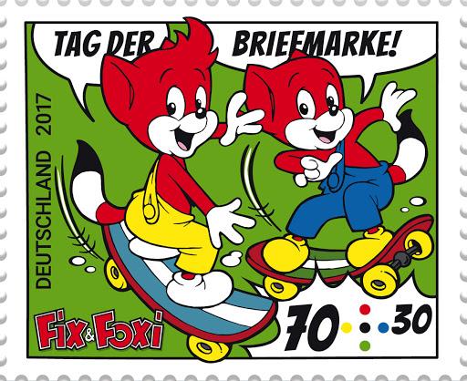 Briefmarken-Kalender 2020 - Seite 11 Unname16