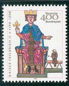 Briefmarken-Kalender 2020 - Seite 14 Unname18