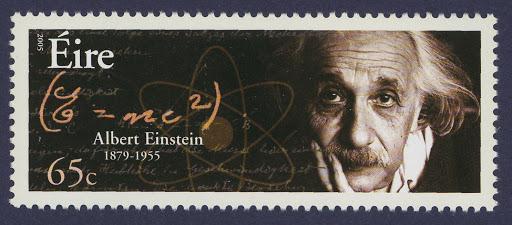● Briefmarken-Kalender 2021 - Seite 4 Unname20